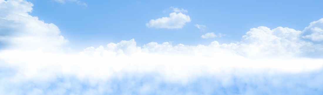 blue-sky-merge-clouds-675977.jpeg