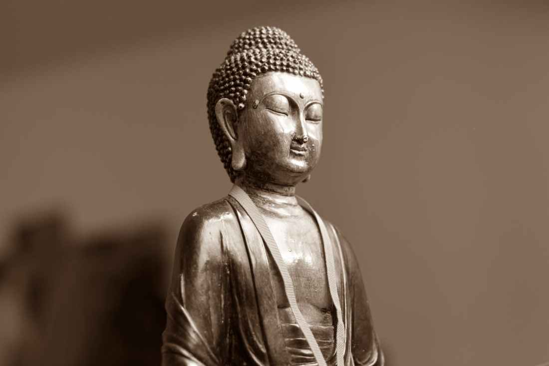 buddha-meditation-east-eastern-65222.jpeg